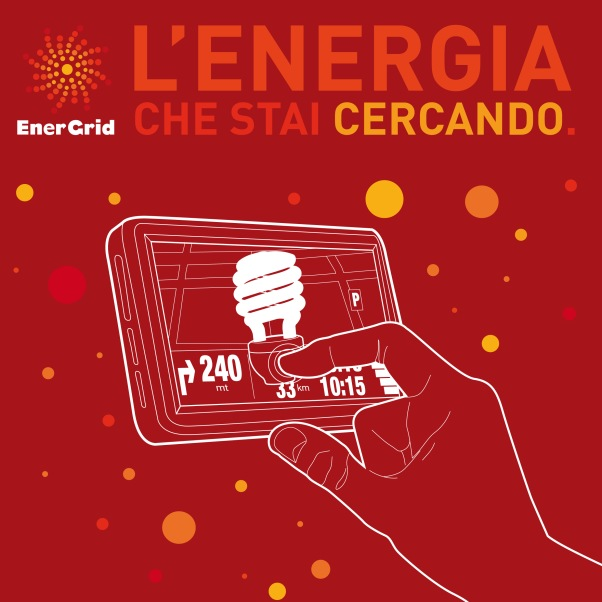 Energrid-illstr-Caligaris