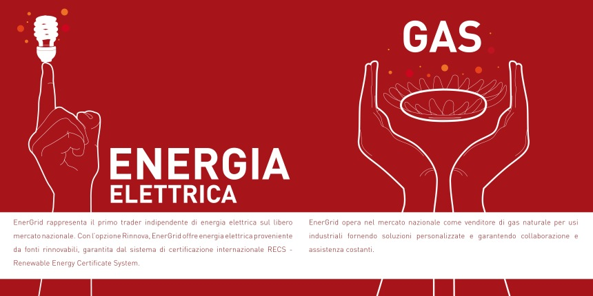 Energrid-illustr2-Caligaris
