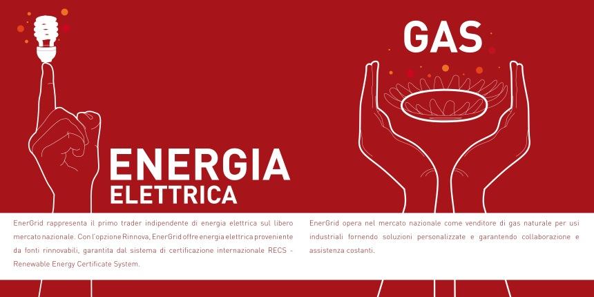 Energrid-illustr2-Caligaris