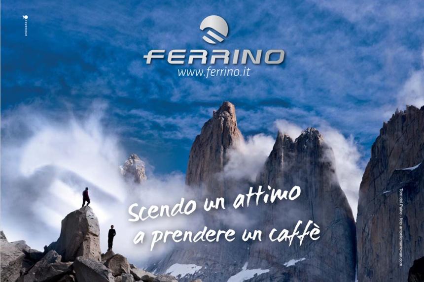 Ferrino_ADV_Caligaris