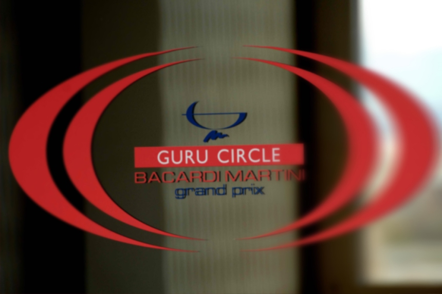 GuruCircle_Caligaris
