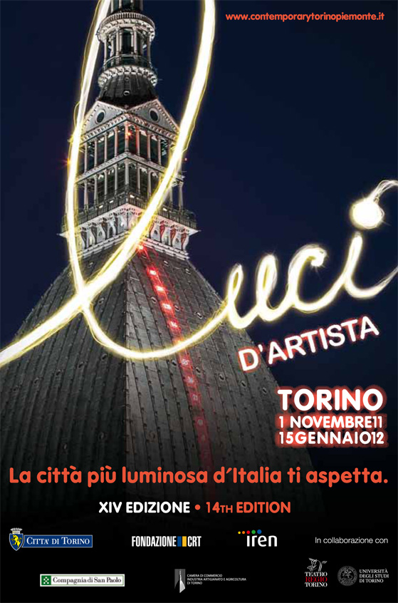 Luci-Artista-Torino-pageADV_Caligaris