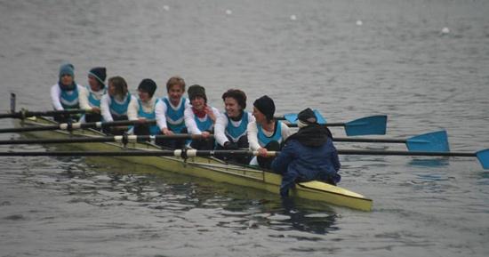 Rowing2_Caligaris