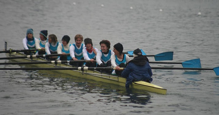 Rowing2_Caligaris