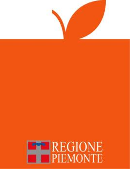 RegPiemonte-Logo-Caligaris
